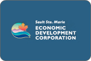 Sault Ste. Marie Economic Development Corp.