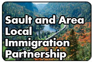 Sault and Area Local Immigration Partnership
